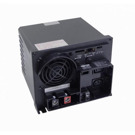 UPS sin bateria Tripplite APSX750 APSX750 -TRIPPLITE 750W 12V 220V UPS SIN BATERIAS