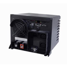 APSX750 -TRIPPLITE 750W 12V...