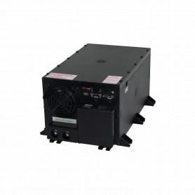 APSINT2012 -TRIPPLITE 2000W 12VDC 230VAC UPS-req-baterias Onda-PWM