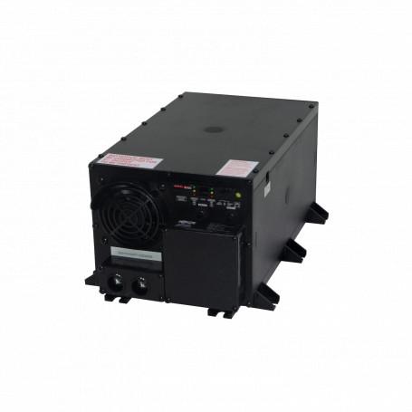 UPS sin bateria Tripplite APSINT2012 APSINT2012 TRIPPLITE 2000W 12VDC 230VAC UPS-req-baterias Onda-PWM