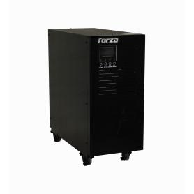 FDC-210K - FORZA UPS...