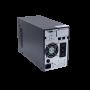 UPS online rack torre Enersafe ESOL-T-1KVA ESOL-T-1KVA - ENERSAFE UPS 130WH 1KVA 900W 0/4ms xAH Torre Online LCD DB9H USB SNMP