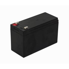 BTA12-90 - LAPOWER Bateria...