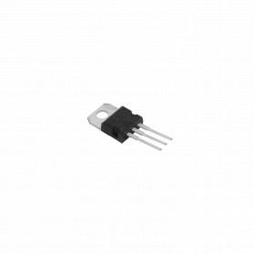 LM7824 -24VDC/1,5A-salida...