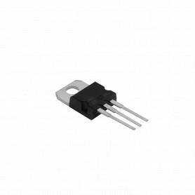 LM7815 -15VDC/1,5A-salida 17-35VDC-entrada Regulador Voltaje requier-Disipador