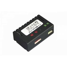 MPL4 -QLT FUENTE 700MA 6V-MAX 190-265VAC IP20 CE