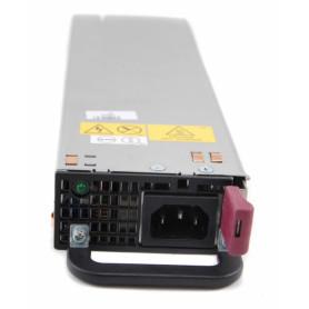 325718-001 -HP 460W Fuente Poder RPS para Servidor DL360 G4 DPS-460BB