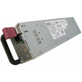 321632-001 -HP 575W Fuente Poder RPS para Servidor Proliant DL380 G4 DPS-600PB