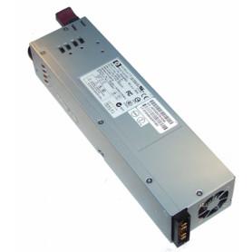 321632-001 -HP 575W Fuente...
