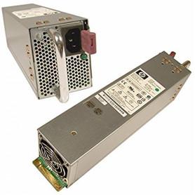 194989-002 -HP 400W Fuente Poder RPS para Servidor DL380 G2/G3 PS-3381-1C1