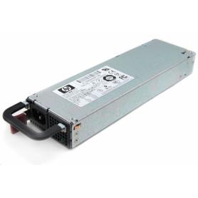 280127-001 -HP 325W Fuente Poder para Servidor DL360 G3
