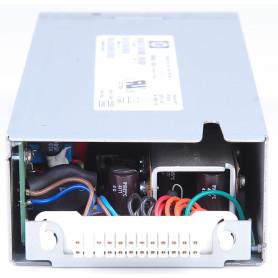 290509-001 -HP 103W Fuente Poder HotPlug para Hv110 Hsv110