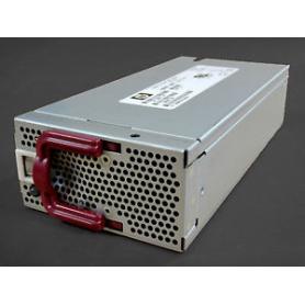 290509-001 -HP 103W Fuente...