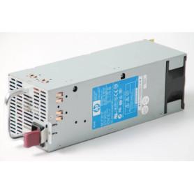 382175-001 -HP 725W Fuente Poder para Servidor ML350G4