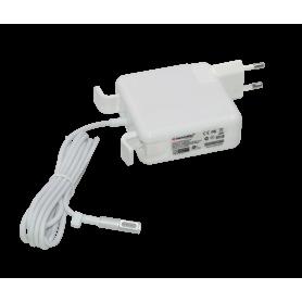 MAGSAFE2-60W -VIZUR 16,5V 60W 3,65A Cargador MacBook/MacbookPro13 Magnetico
