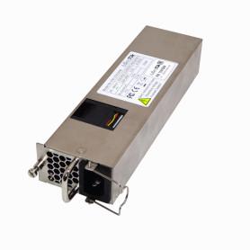 12POW150 -MIKROTIK 12V 12,5A 100-240VAC 1-C14 Fuente Repuesto p/CCR1072-1G-8S+