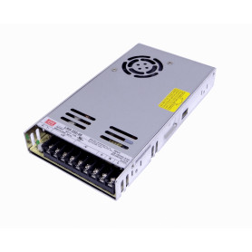 LRS-350-48 -MEANWELL 350W...