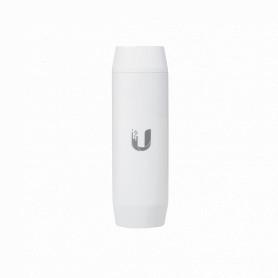 INS-3AF-USB -UBIQUITI Interior 802.3af 48V-in 5V-out Conversor-PoE a USB-AH s/Cable