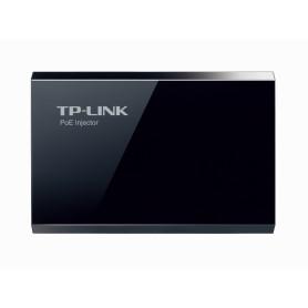 TL-POE150S -TP-LINK...
