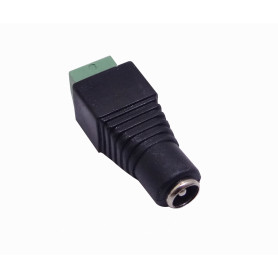 COP1008 -5,5x2,1mm...