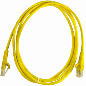 CPM-20L -LINKMADE 2MT CAT5E...