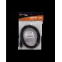 USB Pasivo / FireWire Generico USBEX30 USBEX30 3.0MT A-M A-H AM-AH CABLE USB EXTENSION PASIVA