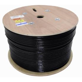 CBX6L-SFN3 -LINKMADE CABLE...