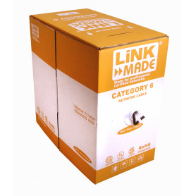 CBX6L-UN3 -LINKMADE 305MTS...