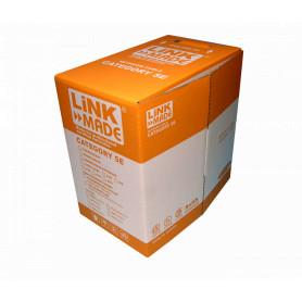 CBXL-UN3 -LINKMADE UTP...