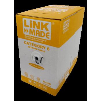 CB6L-UG3 -LINKMADE GRIS...