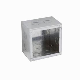 FPCWM-4 -Caja 150x150x100mm...