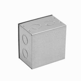 FPCWM-3 -Caja 100x100x65mm...