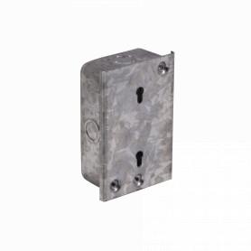FPCWM-2 -Caja-75x116mm...