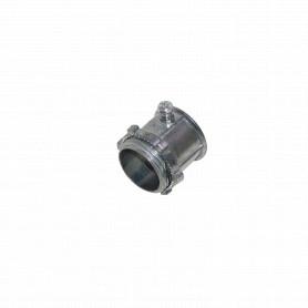 EMT01-ZSA -1-Pulg Zinc Salida Hilo para Conduit Rigido Metalico E337830