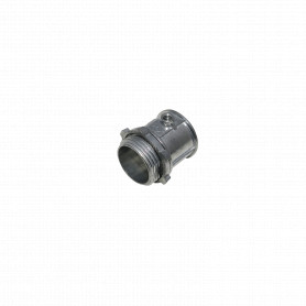 EMT34-ZSA -3/4-Pulg Zinc Salida Hilo para Conduit Rigido Metalico E337830