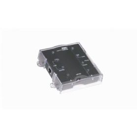 S7500 -SMC VDSL CPE MODEM 1,5KM PAR-TELEFONICO