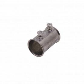 EMT34-ZU -3/4-Pulg Zinc Union para Conduit Rigido Metalico E337830