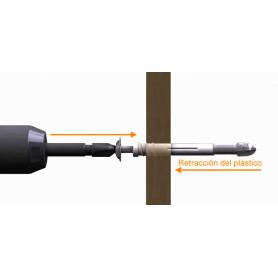 DRY9 -DRYWALL Volcanita-9mm...
