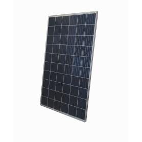 UPS / Panel Solar Generico POLI-265W POLI-265W - 265W 30Vmp 2-MC4 Policristalino Panel Fotovoltaico 60-Celda 165x99x4cm