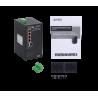 UPS / Panel Solar PLANET BSP-360 BSP-360 - PLANET Switch Adm 5-1000-PoE+ CargaSolar PV24-45V/120W req-Bat24V Rdin
