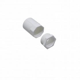 PVC32-SA -LINKCHIP 32mm...