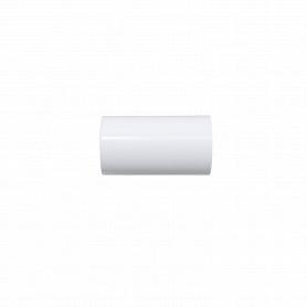 PVC32-CP -LINKCHIP 32mm...