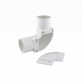 PVC25-CT -LINKCHIP 25mm...