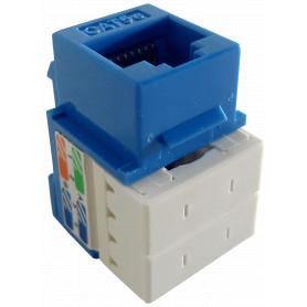 KP5AL - LINKMADE Azul Cat5E...