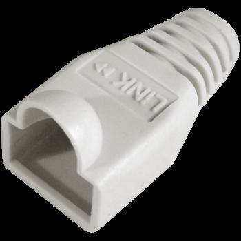 RJC-10G -LINKMADE...