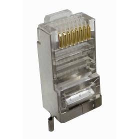 TC-CON-10 UBIQUITI CONECTOR...