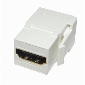 KHWL -HDMI Hembra-Hembra...