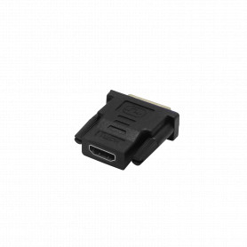 DVIHDMI -Adaptador HDMI-H a...
