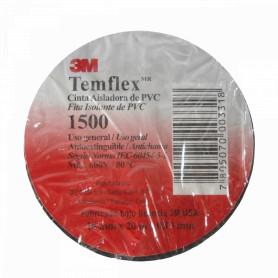 TEMFLEX-1500-20 -3M 20mt...