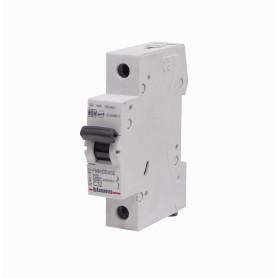 AUTOMATICO-32A -32A 10kA 230/400V Interruptor Automatico Termomagnetico C1